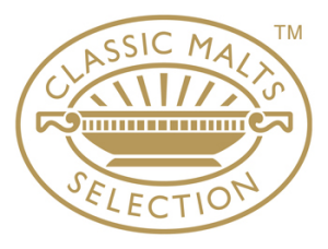 Classic Malts Selection