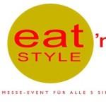 Kochkurse auf der eat'n style in Hamburg