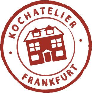 Kochatelier Frankfurt